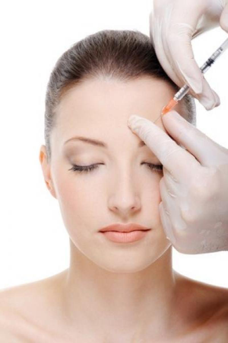 <strong>Dermatologue Caen esth&eacute;tique</strong>