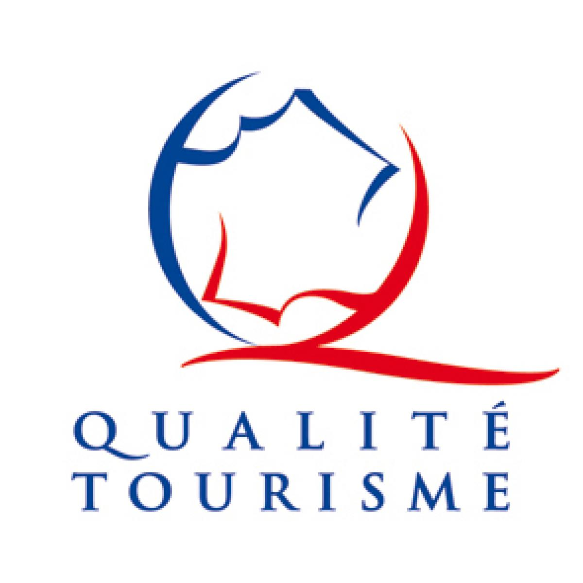 Hotel qualité tourisme
