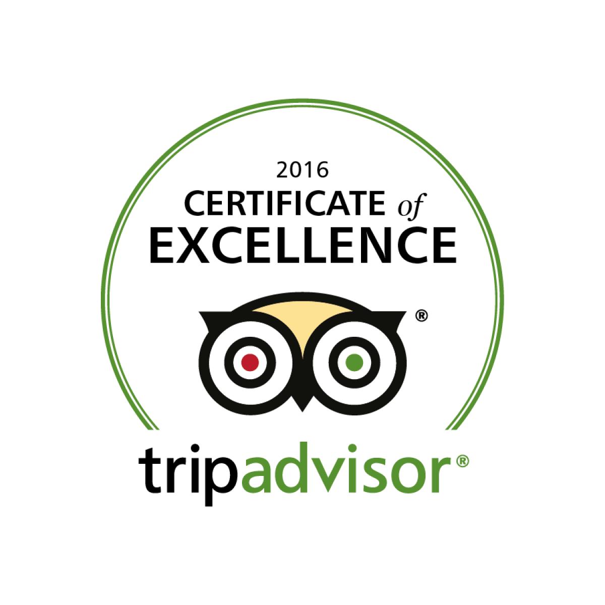 Hotel Excellence tripAdvisor à Thollon les Mémises