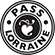 Logo pass Lorraine