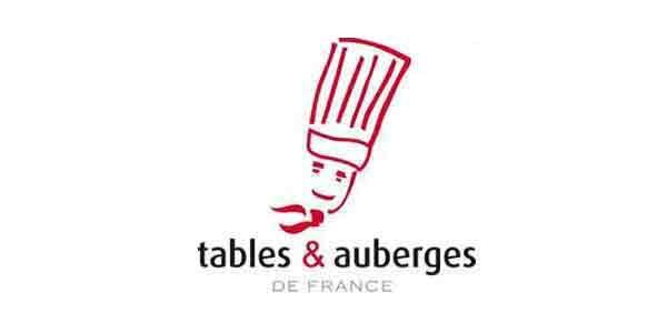 MembreTables Auberges de France