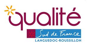 QUALITE SUD DE FRANCE