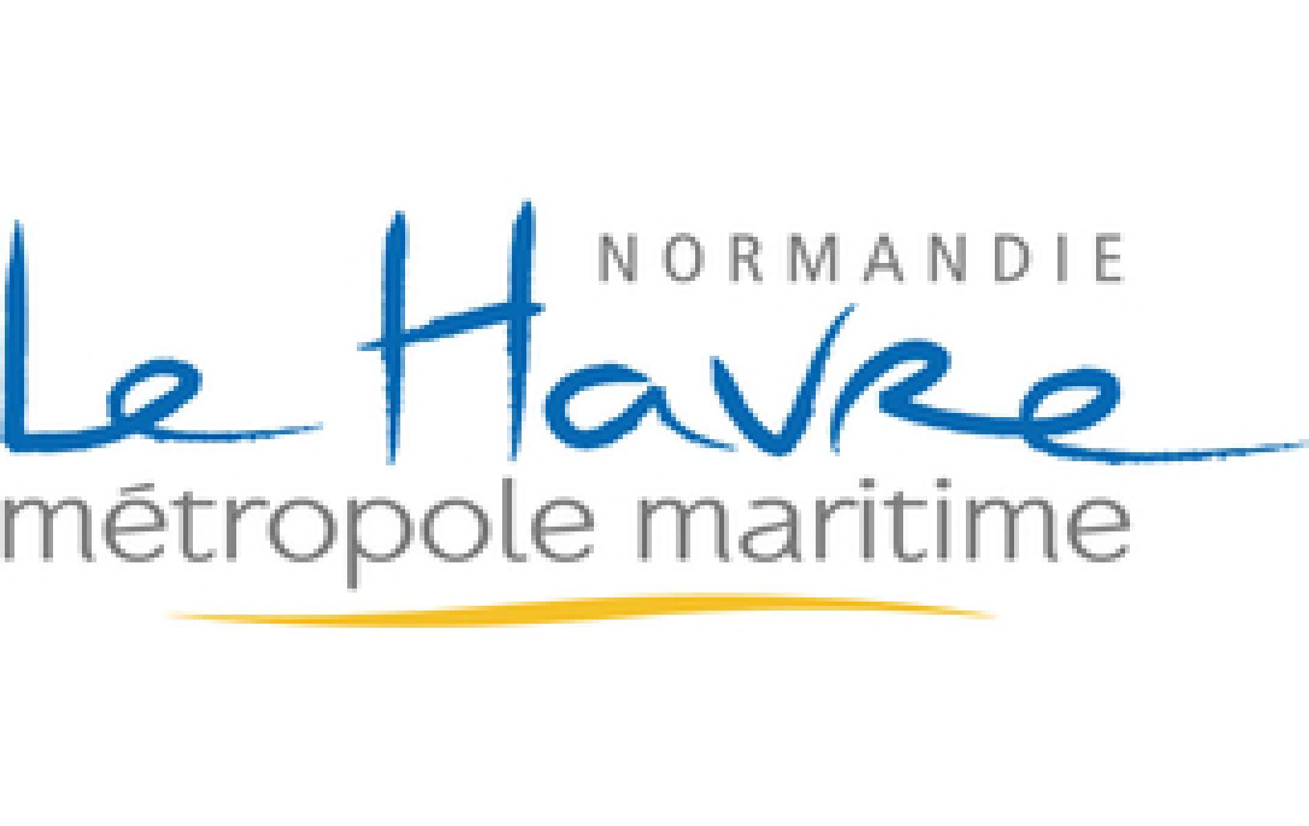Office de tourisme du Havre