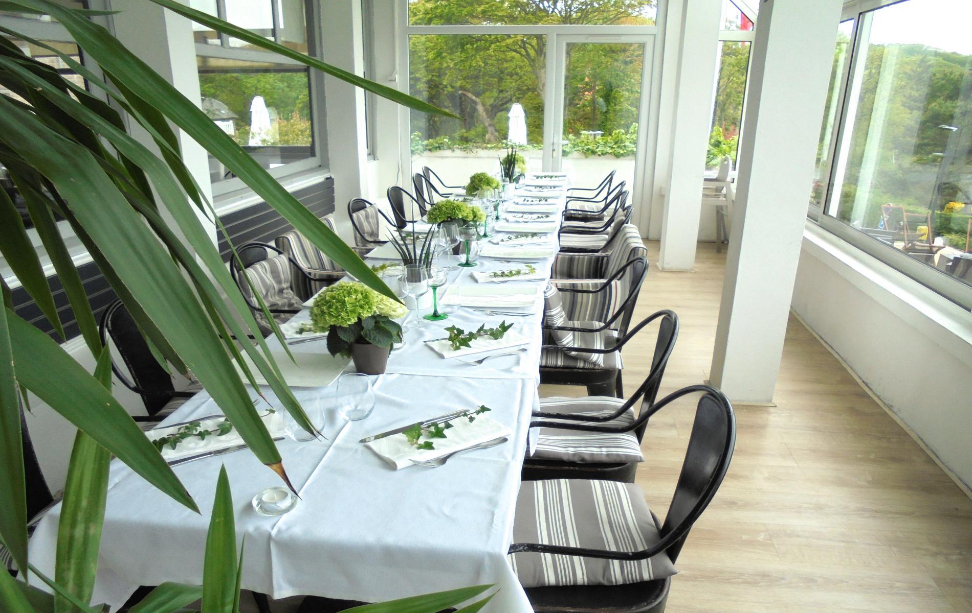restaurant varengeville