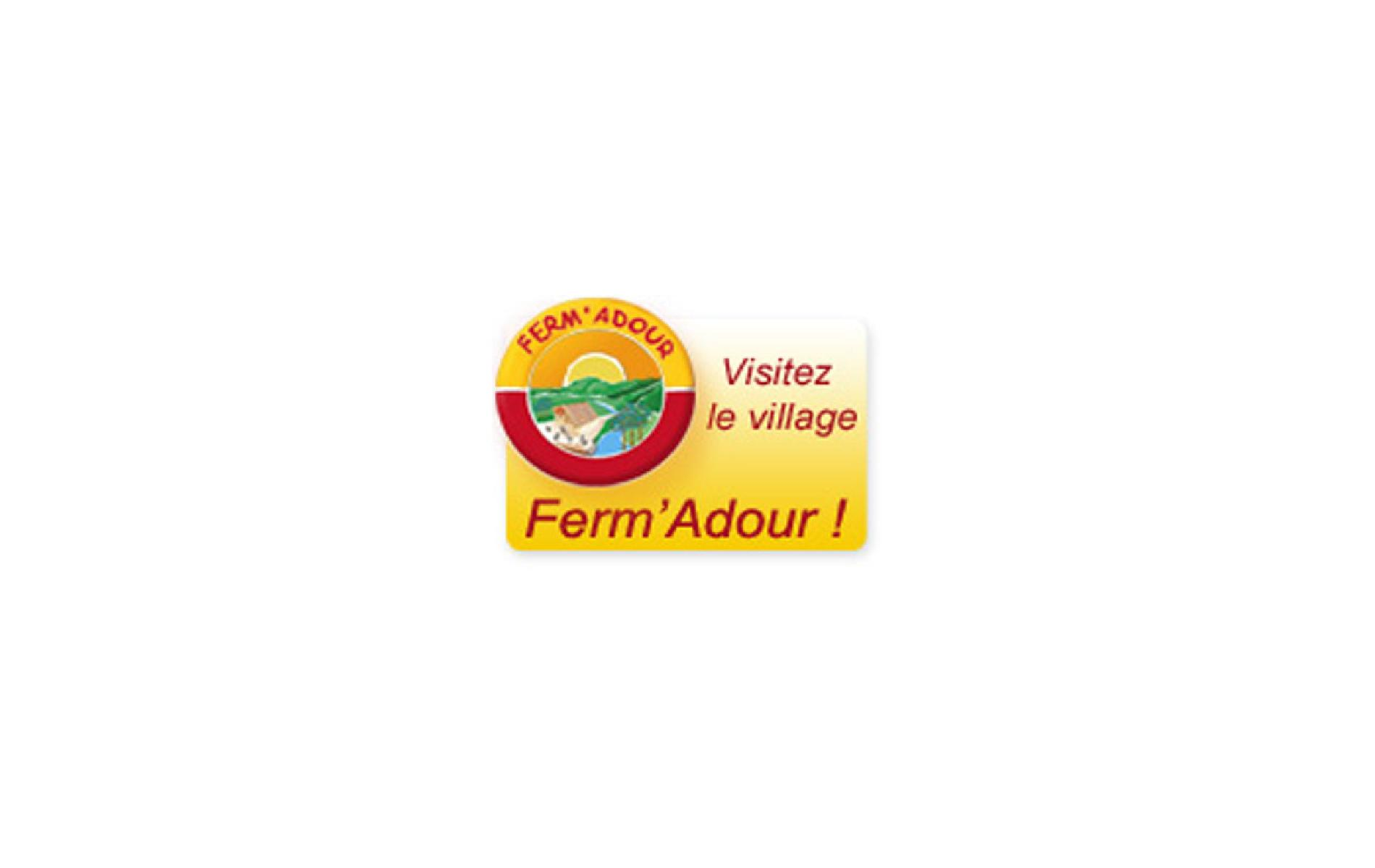 Le Village Ferm'adour - The flavors of the South West