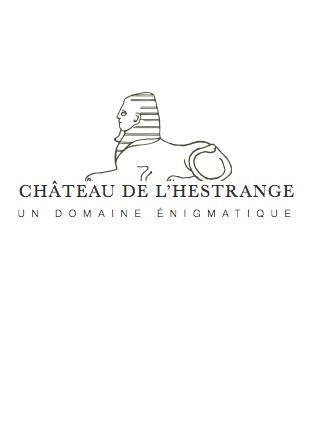 CHATEAU DE L'HESTRANGE