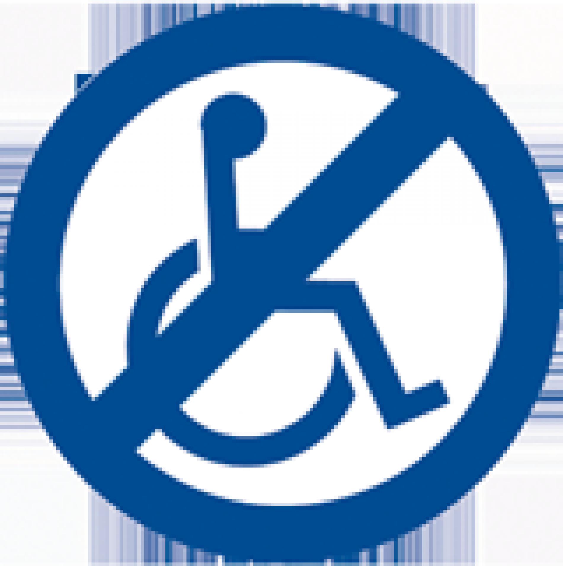 Hôtel non accessible aux PMR