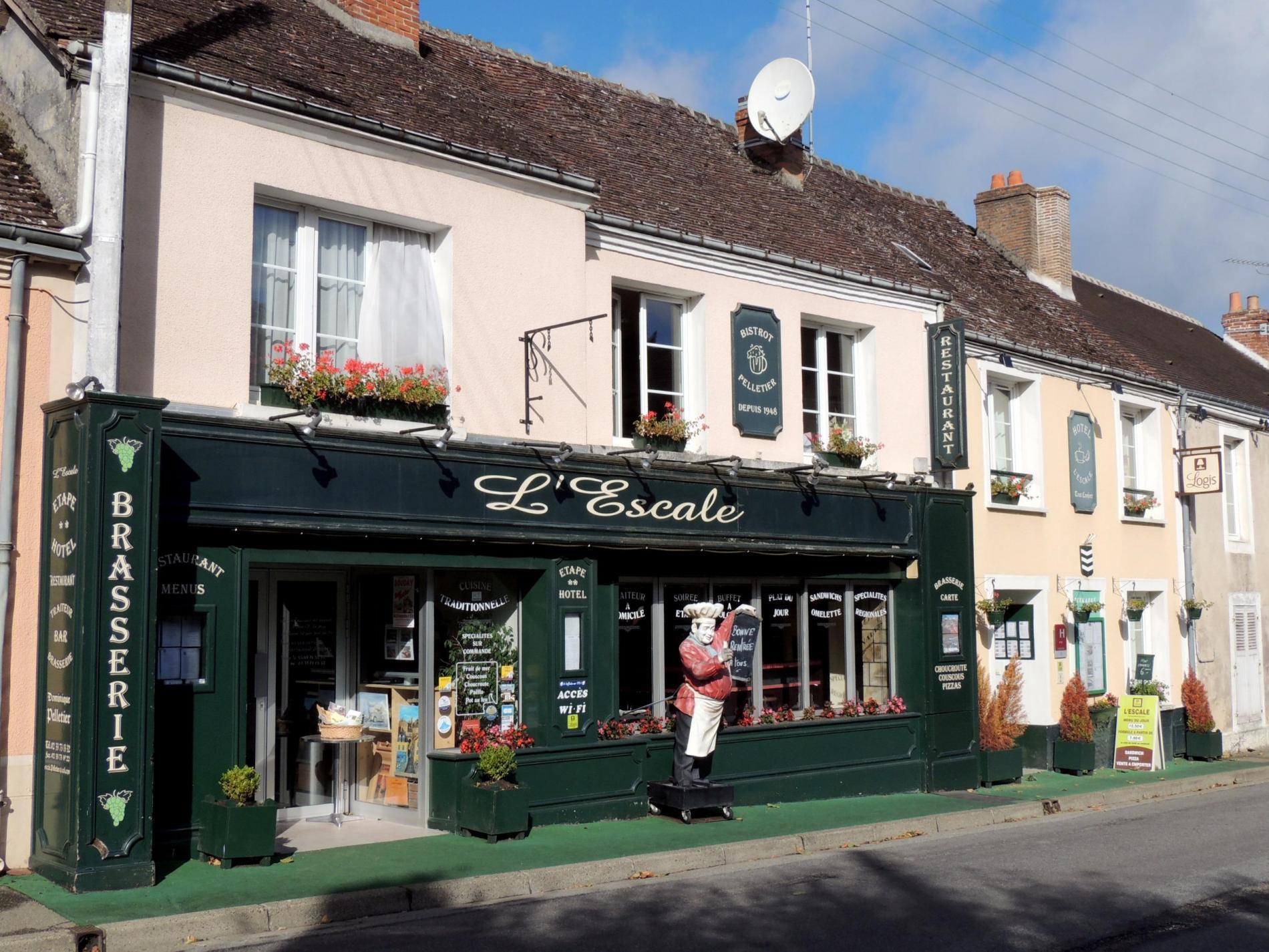 Mamers Restaurant Ouvert Le Dimanche