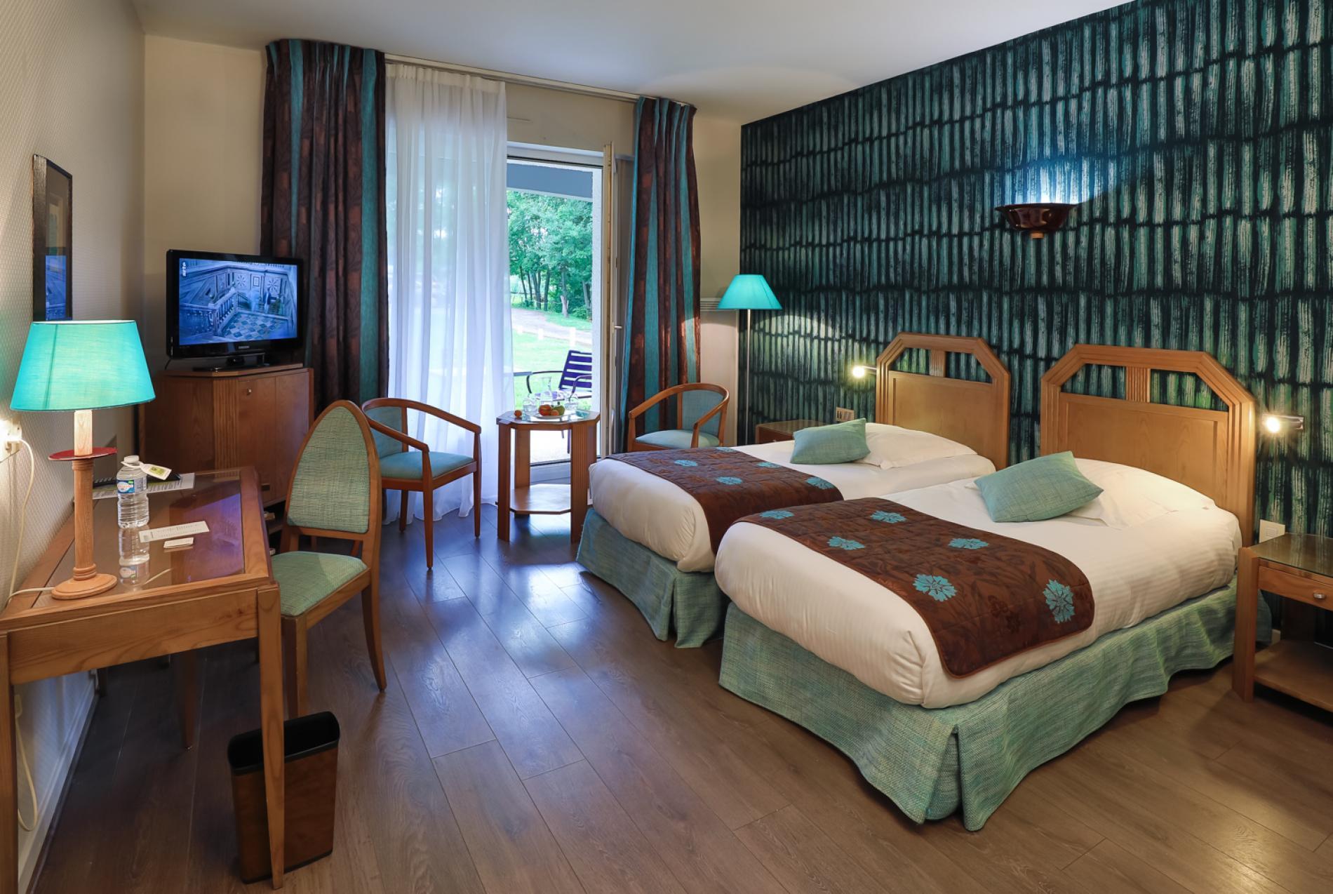 Chambres à Proximité De Nancy Et Epinal Lhôtel Burnel Et La Clé Des