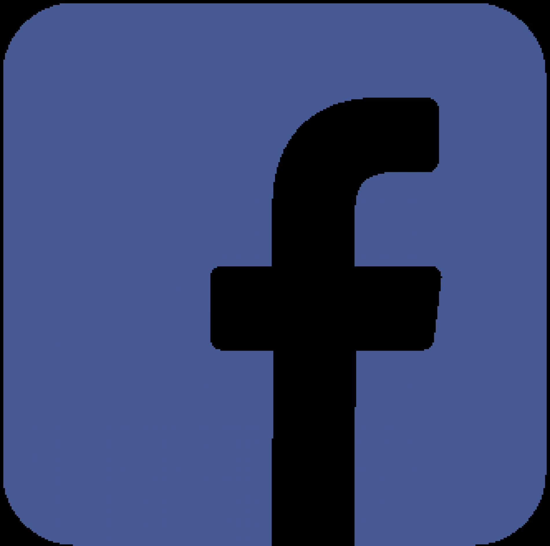Rejoignez l'hotel Le Mas des Pont d'Arles sur Facebook