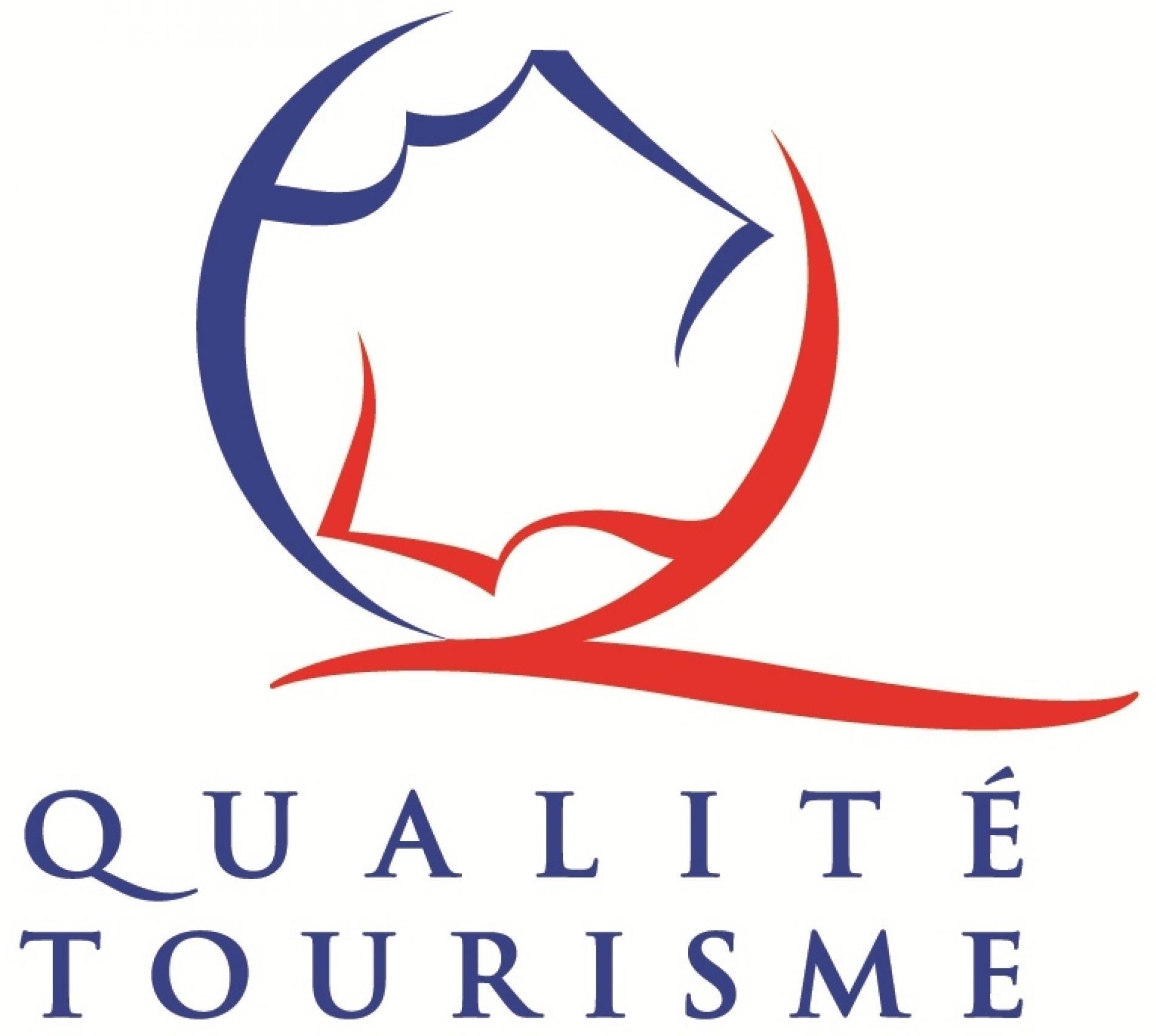 Certifié Qualité Tourisme