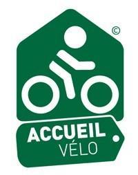 Certifié Accueil Vélo