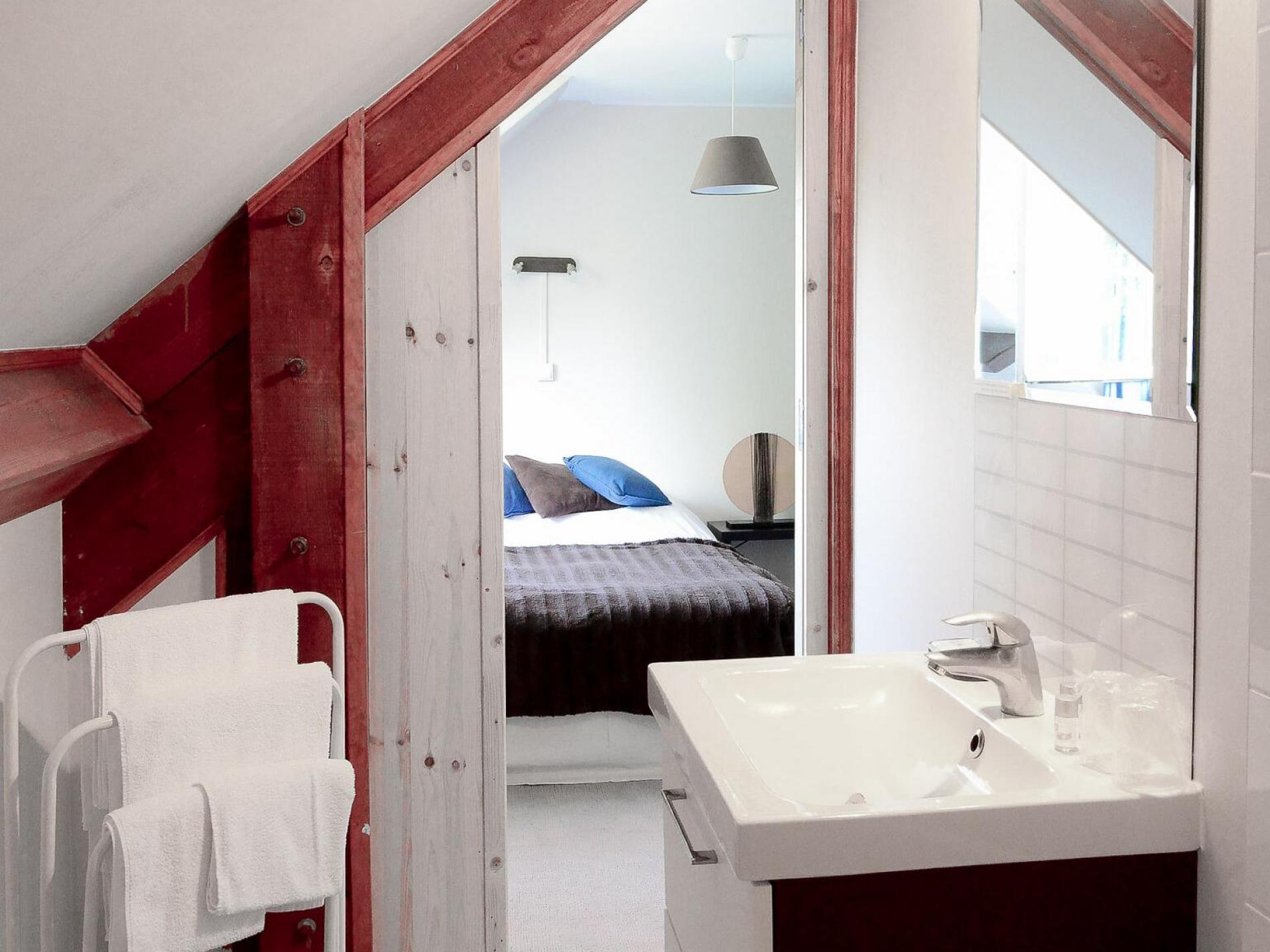 Chambres Hotel Hougate Proche Cabourg Et Deauville En