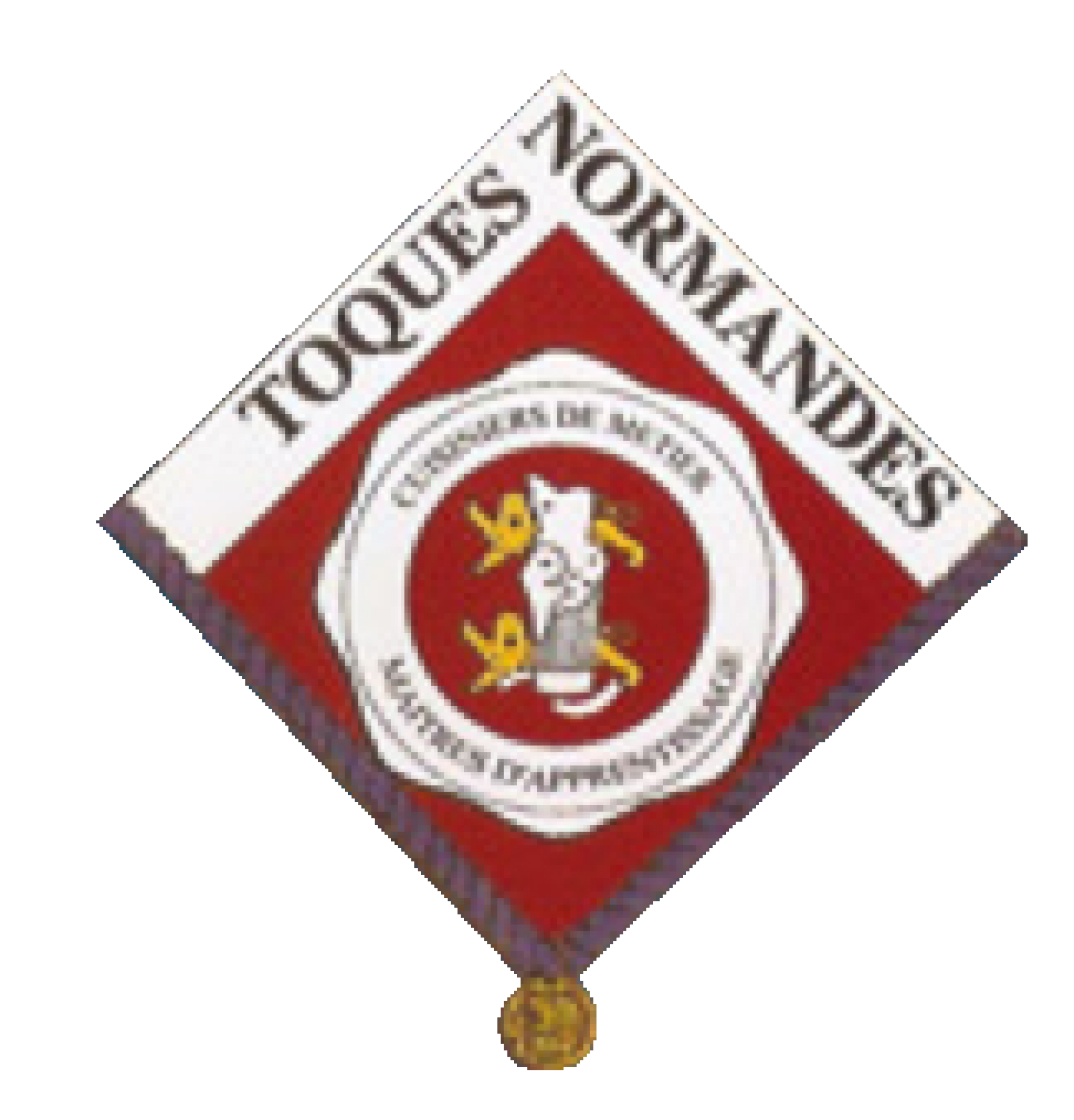 Les Toques Normandes
