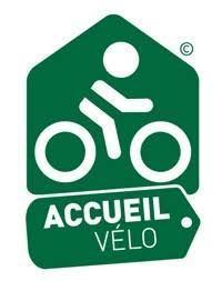 Vélo accueil