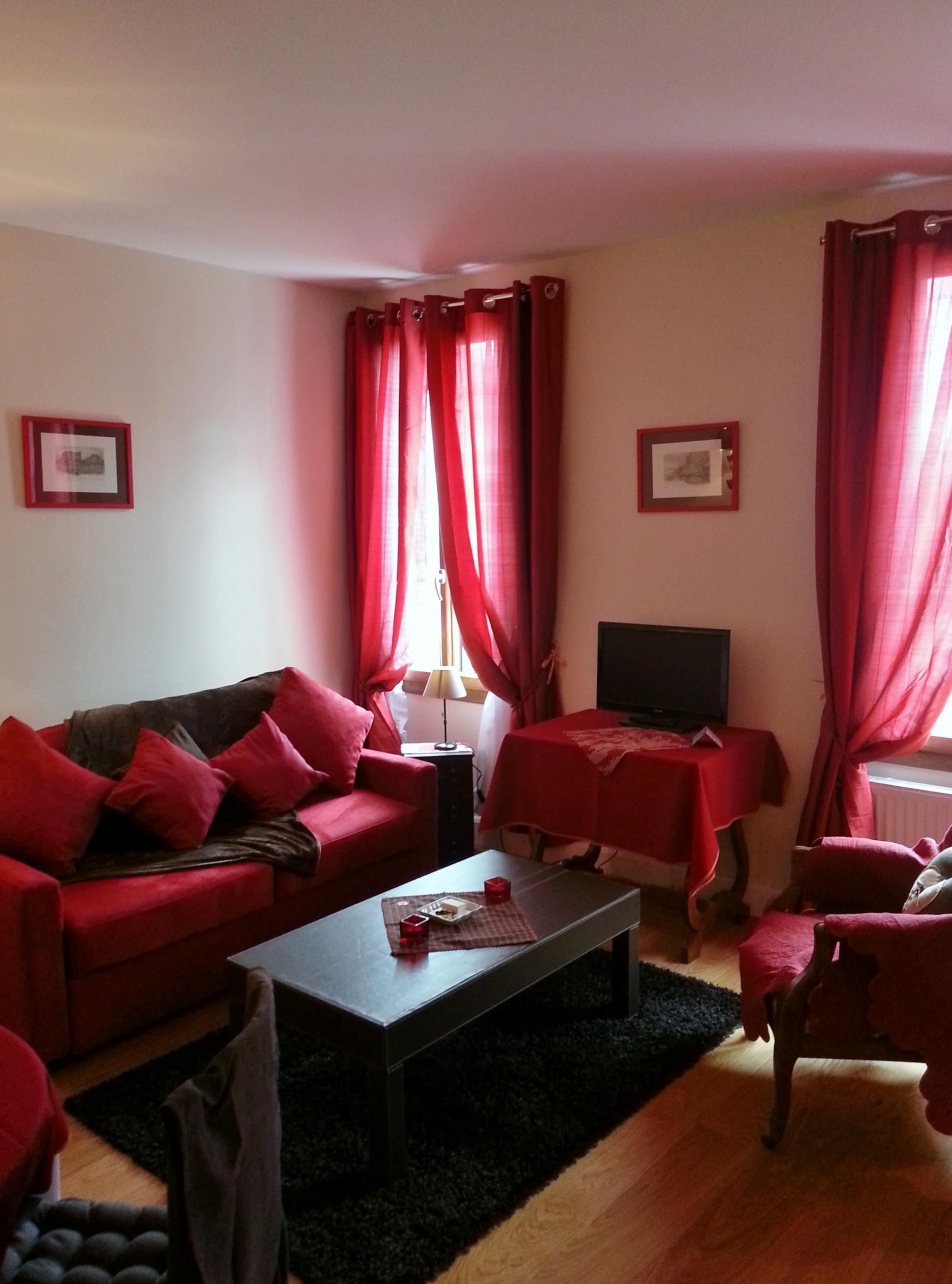 Rooms Hotel Evain Bord Lac Leman Hotel Les Cygnes ***