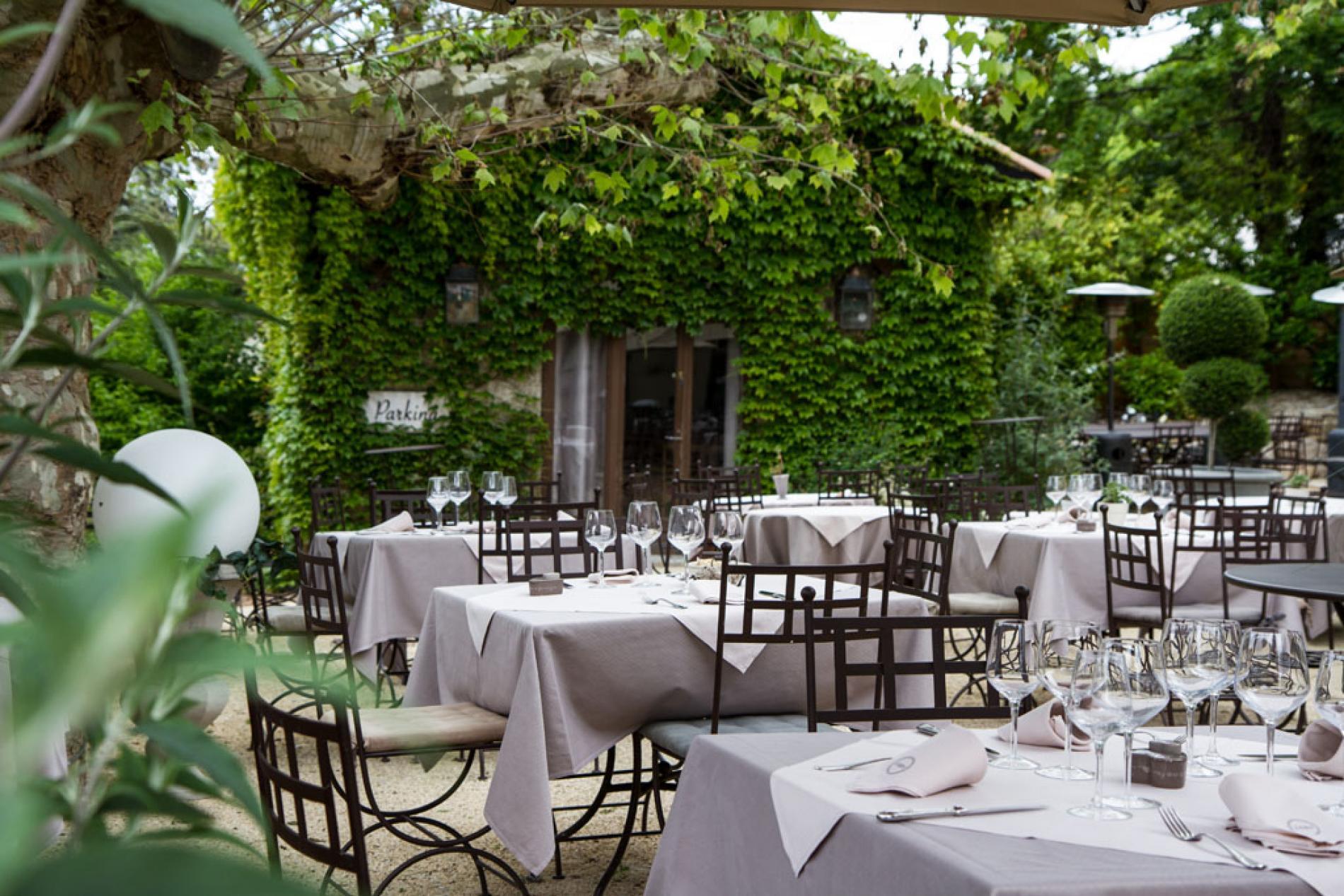 U221elogis H U00f4tel Restaurant Charme  U0026 Business Lyon