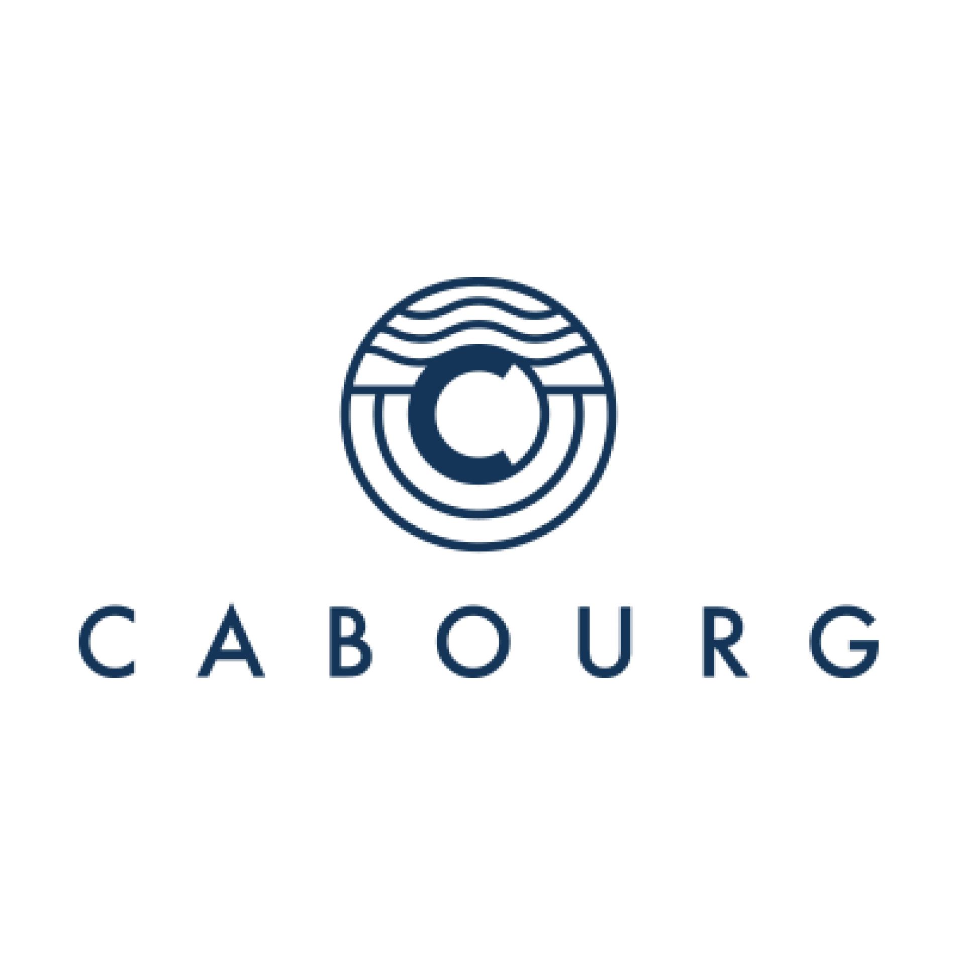 SAISON CULTURELLE DE CABOURG 2017-2018