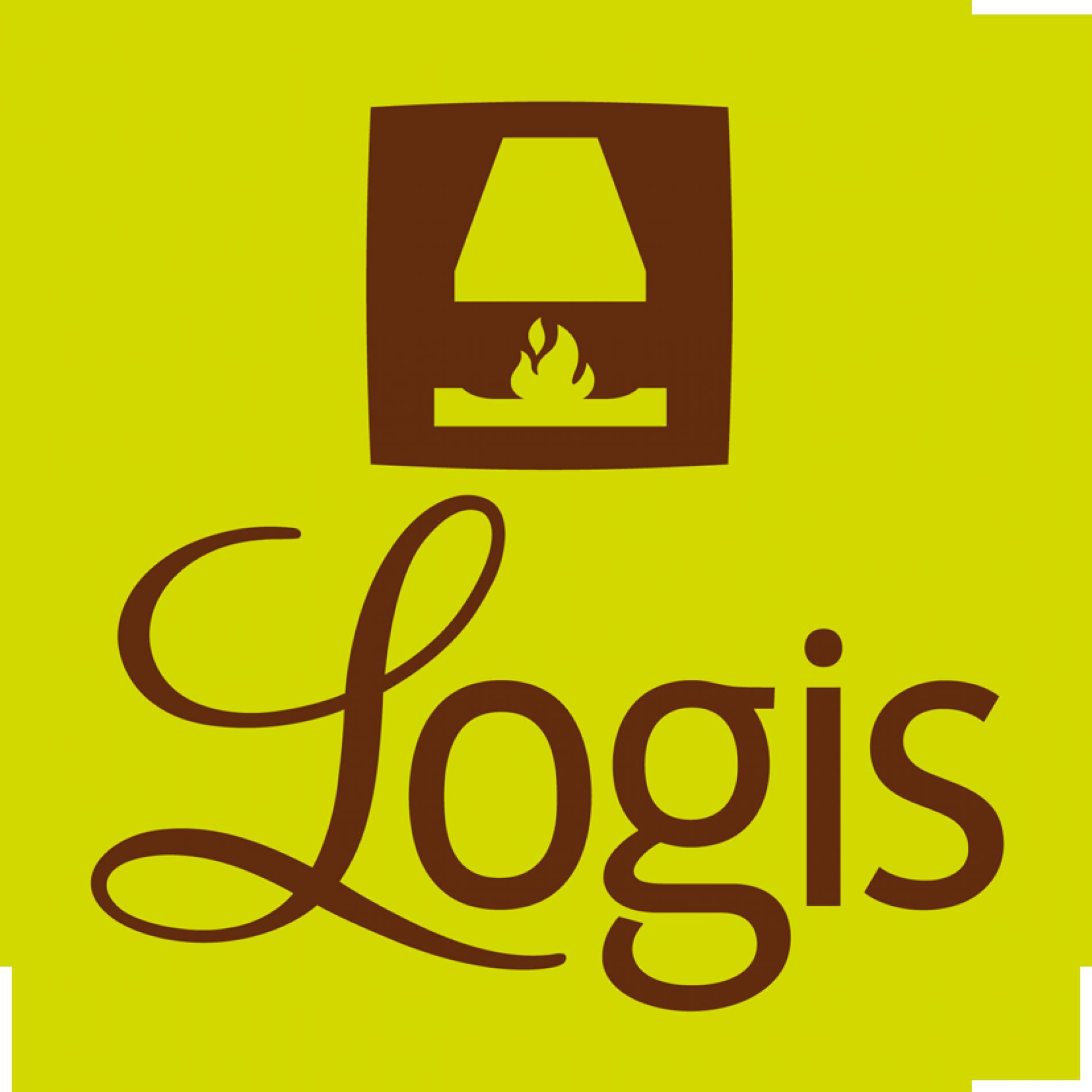 LOGIS