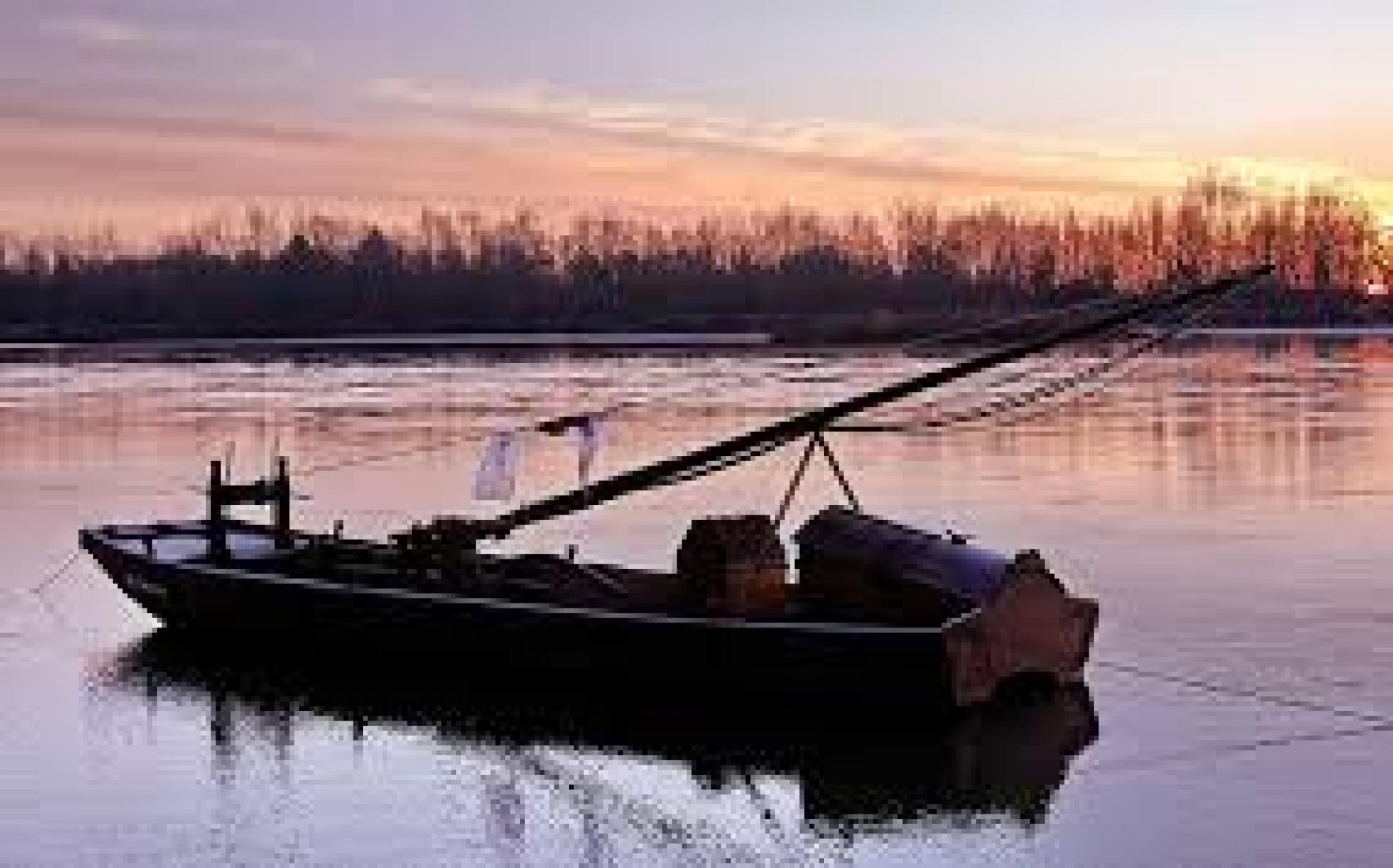Loiret tourism