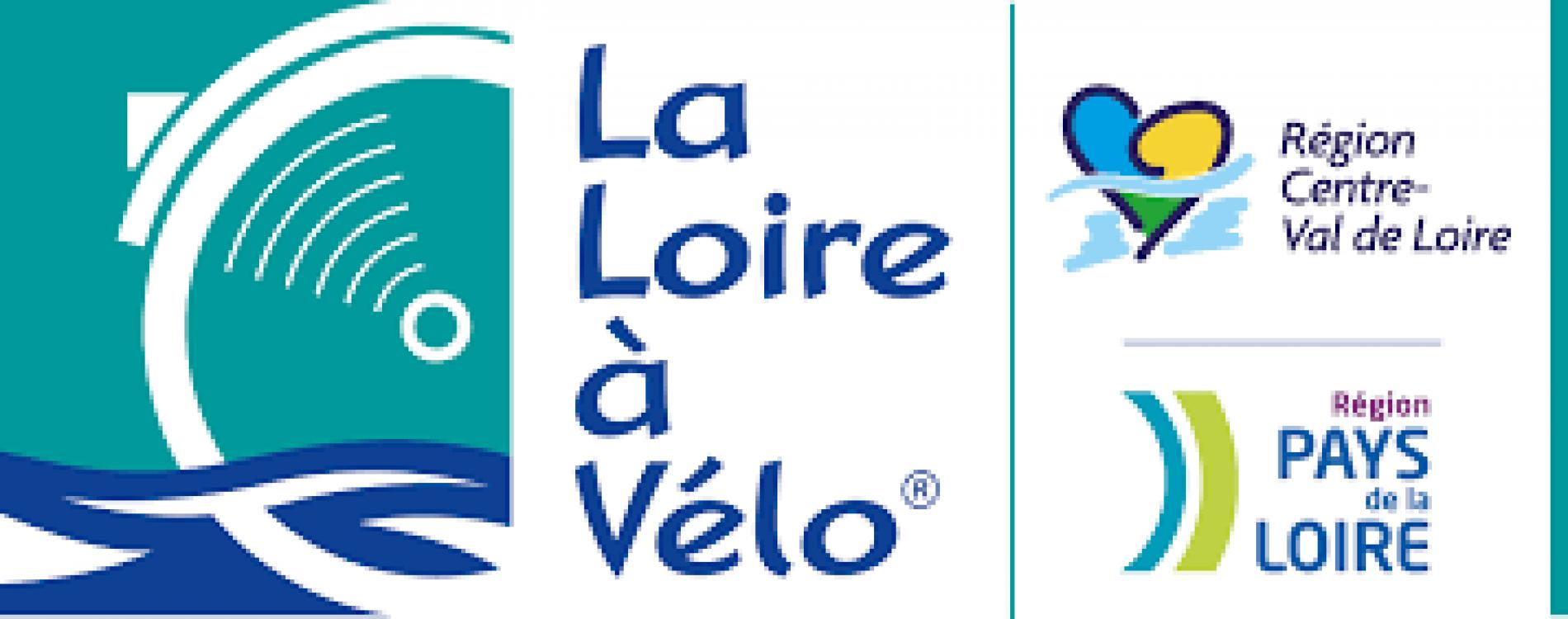 The Loire by bike
