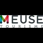 Hotel à Commercy partenaire de Meuse Tourisme