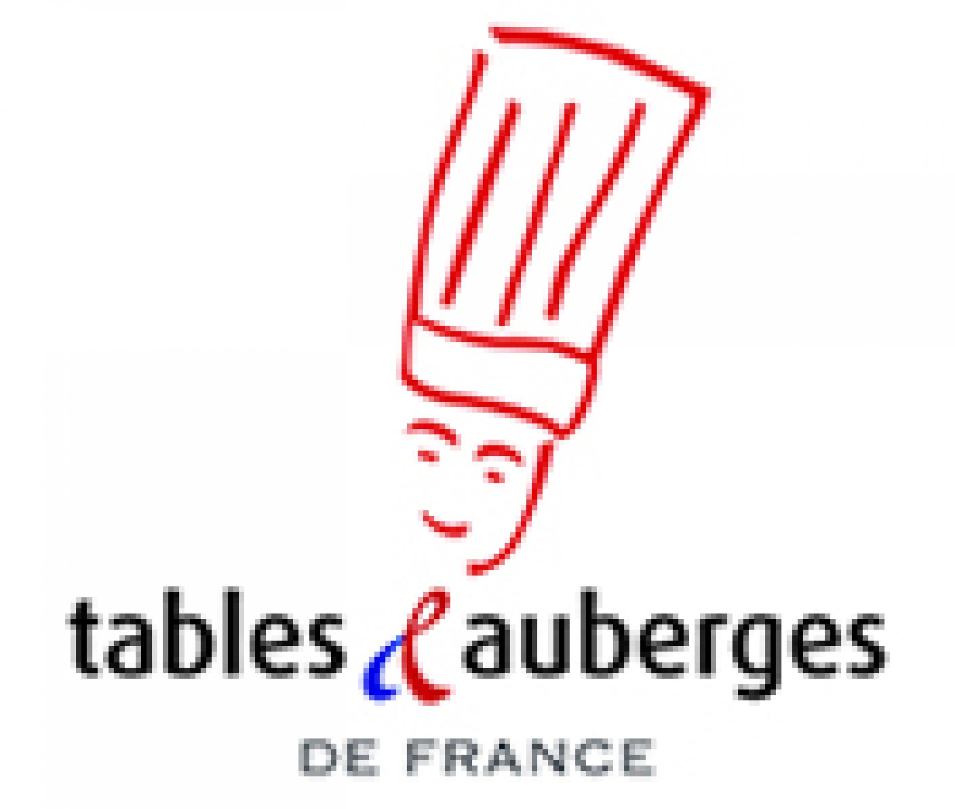 Tables et auberges de France
