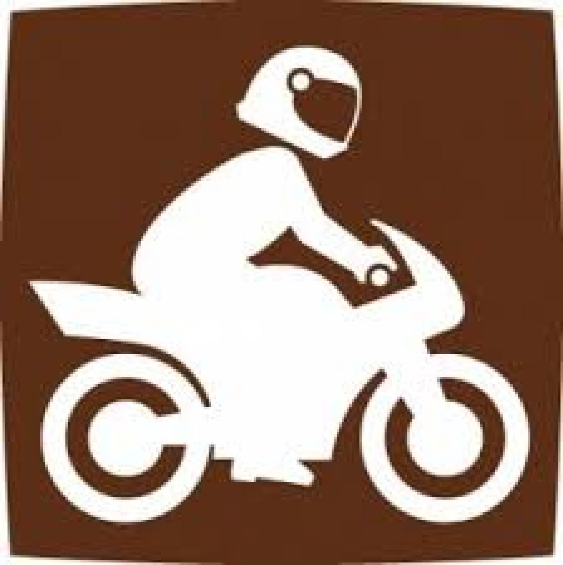 Les motards sont les bienvenus