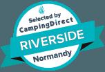 Labellisé Camping direct