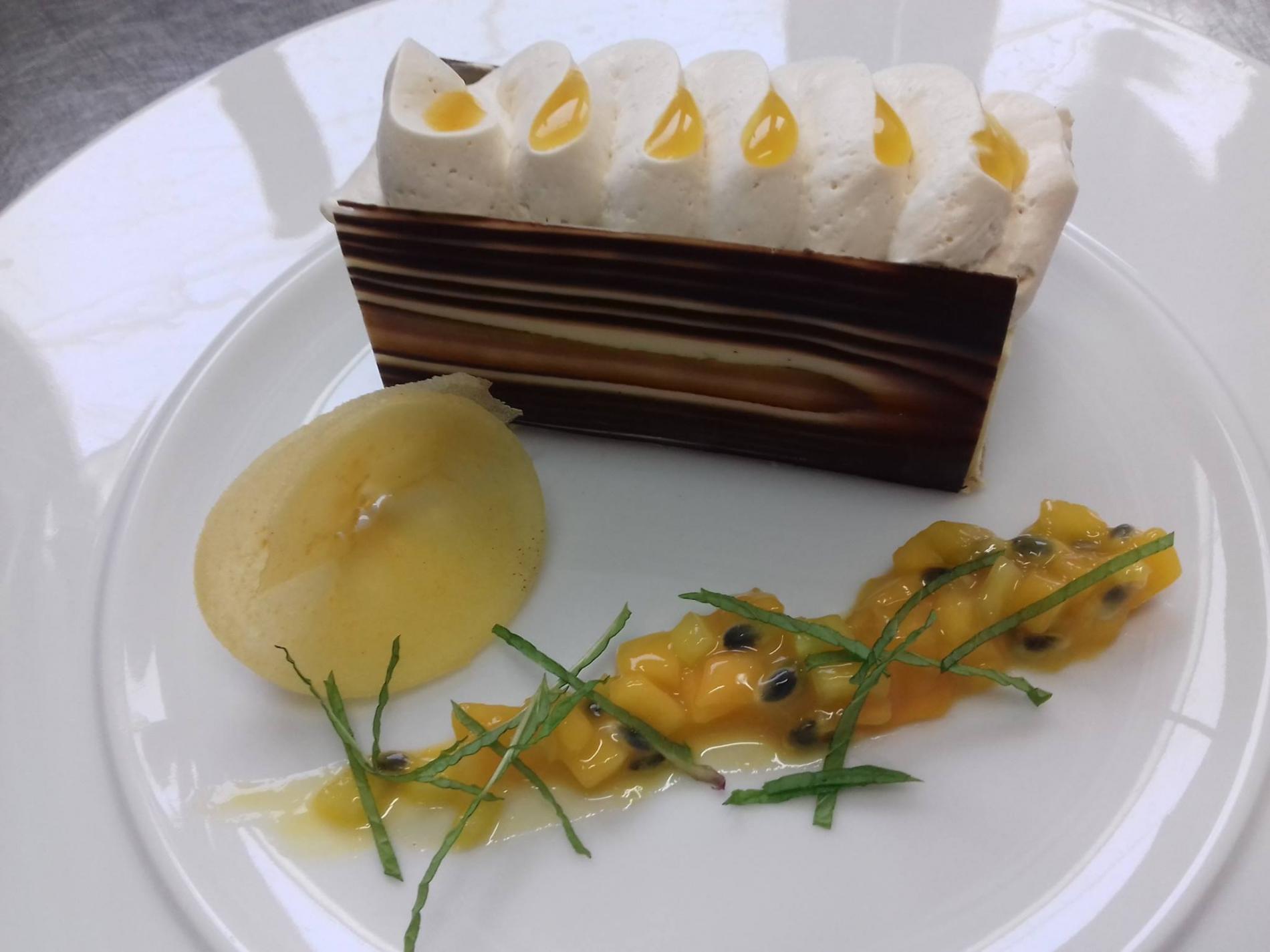 Restaurant Bistronomique Vendée