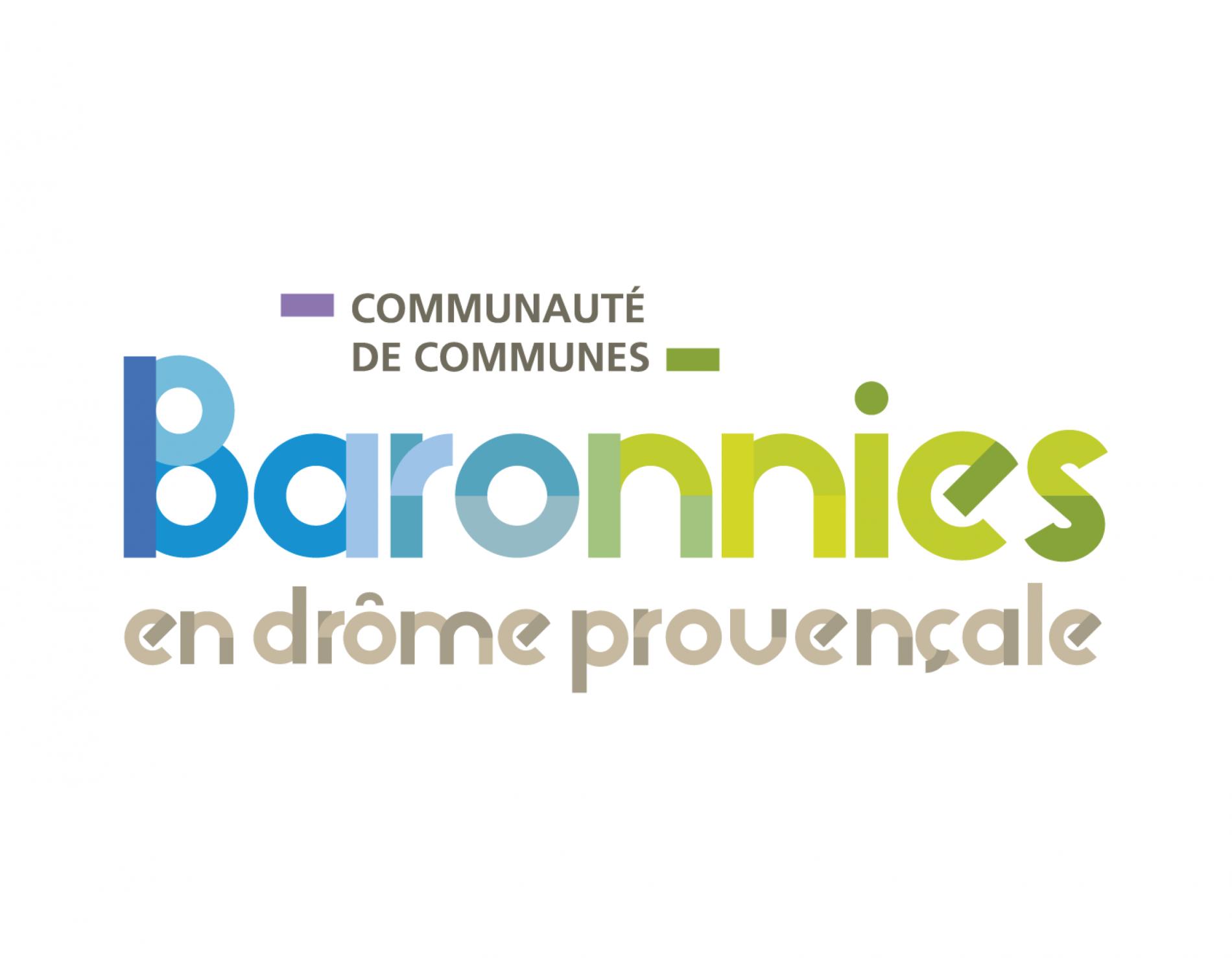 La Bastide des Monges en Drôme Provençale