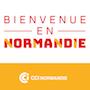 Bienvenue en Normandie- le Montligeon à la Chapelle Montligeon proche de Mortagne au Perche