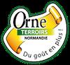 Orne Terroirs- le Montligeon à la Chapelle Montligeon proche de Mortagne au Perche