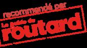 le guide du routard -  valeur Parc naturel régional du perche - Le Montligeon à la Chapelle Montligeon proche de Mortagne au Perche