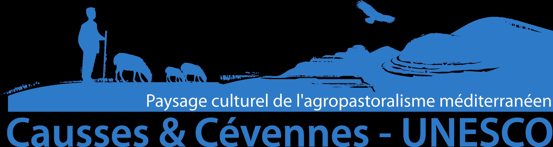 Causses et Cévennes - UNESCO