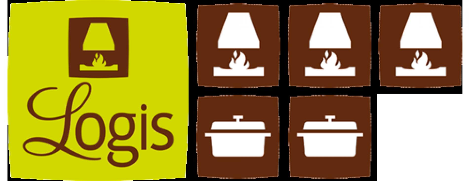 Logis hôtel Restaurant