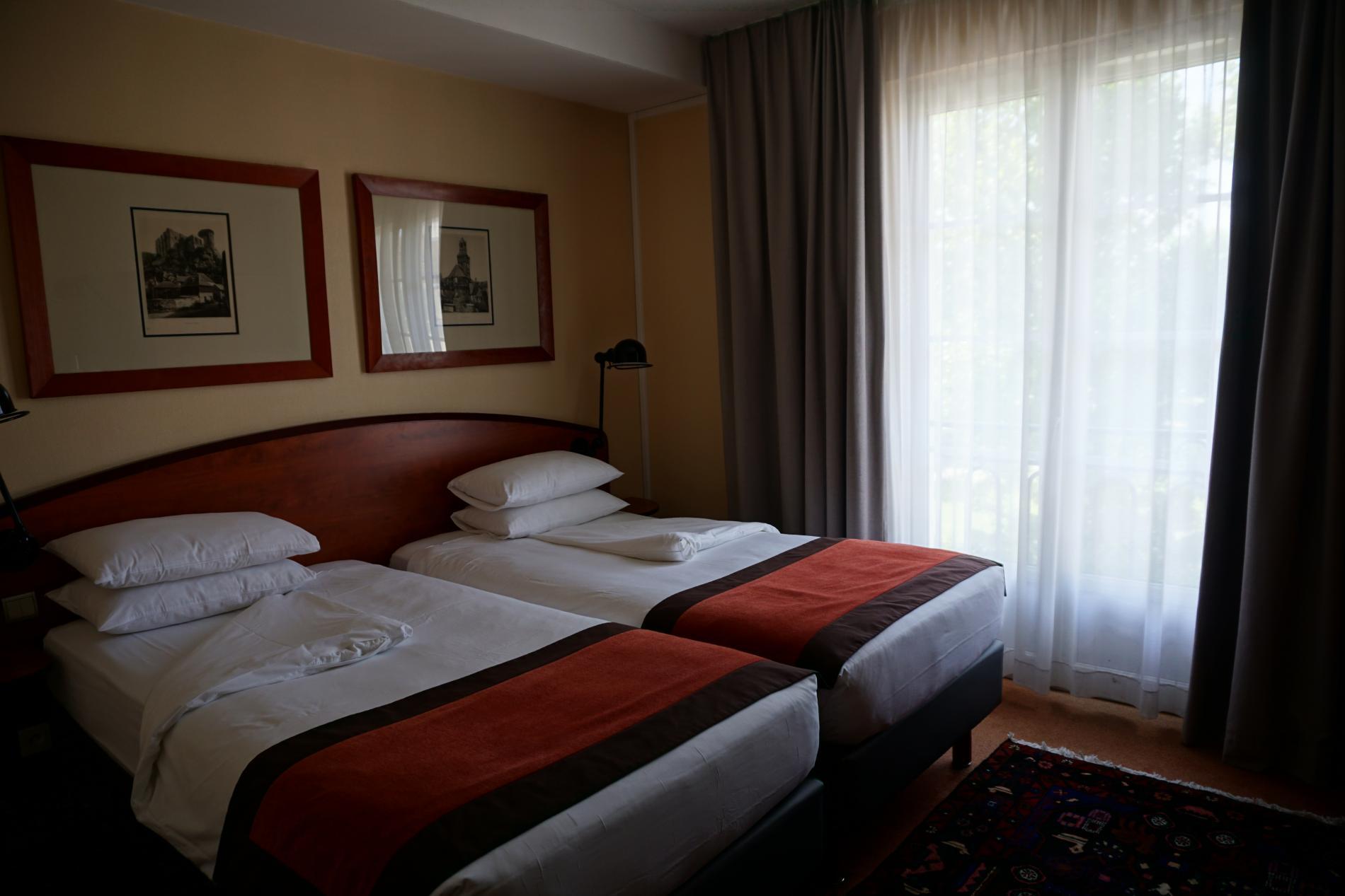 Rooms: Our Family Adjoining Rooms > Tarifs Et Offres Hôtel à Caen