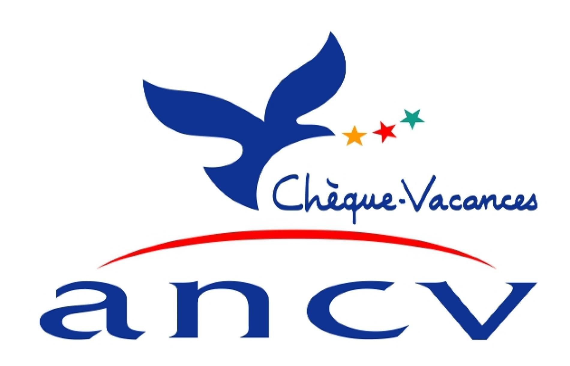 Conventionné chèques vacances ANCV hotel et restaurant