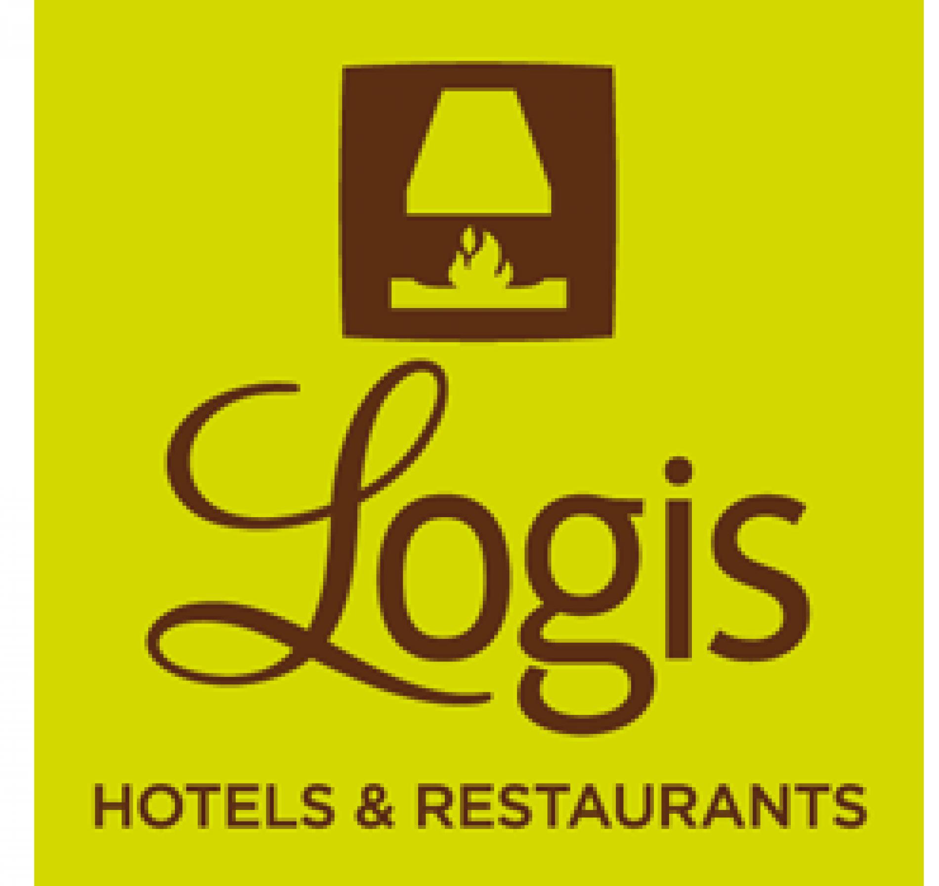 Logis hôtel