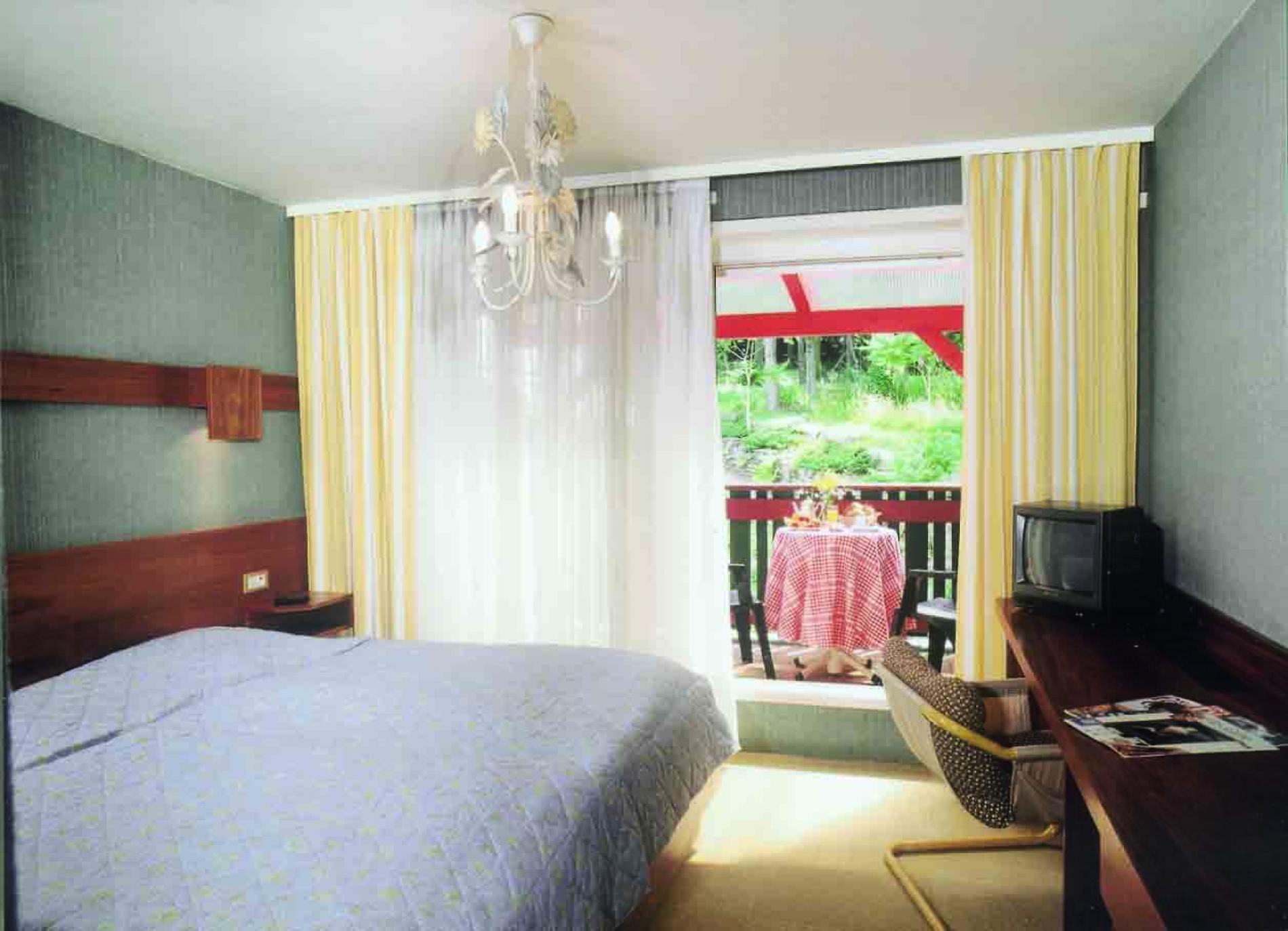 Une Heure Pour Soi Fameck Tarifs bedrooms hotel des vosges in alsace