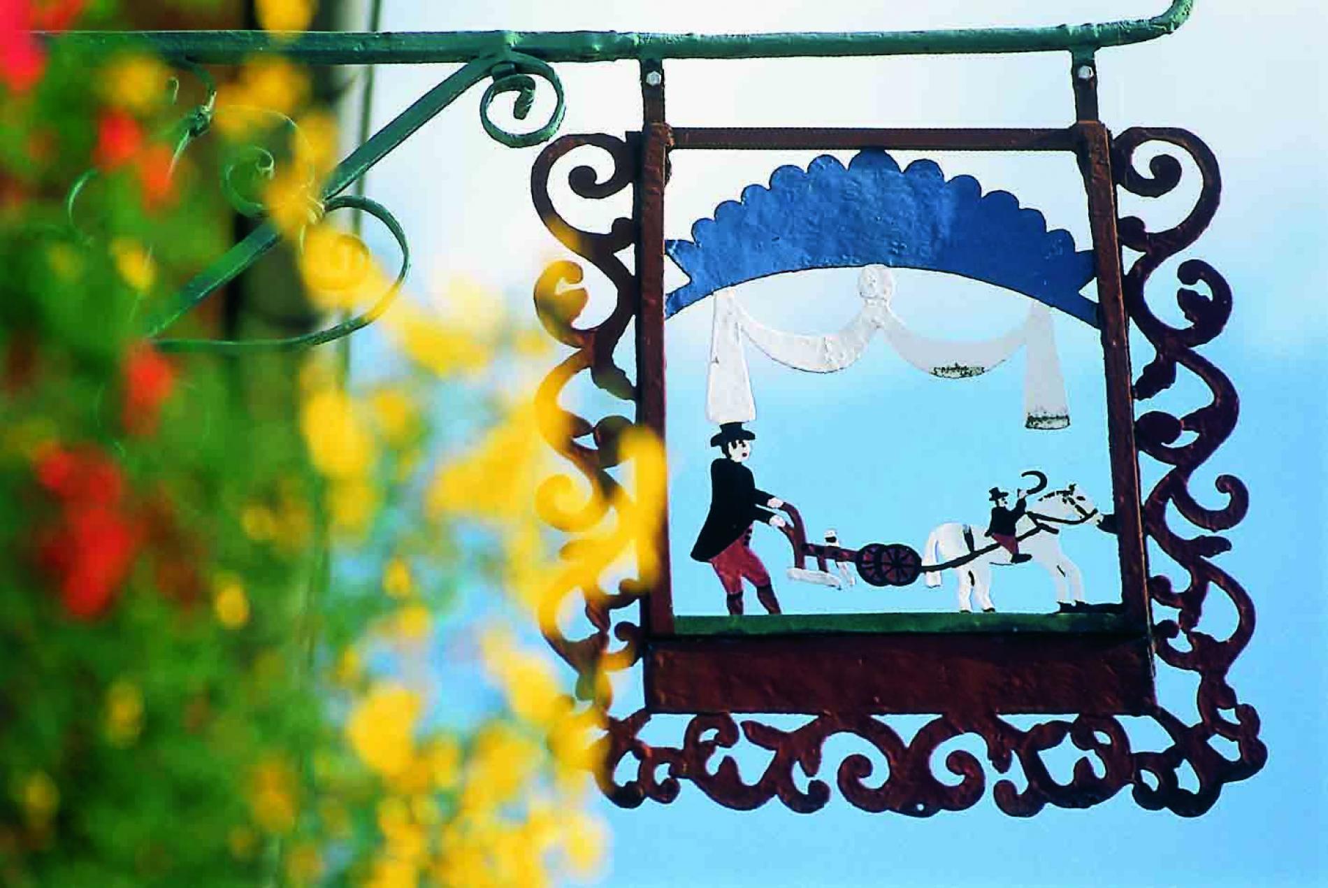 Une Heure Pour Soi Fameck Tarifs ∞ **hotel des vosges in la petite-pierre, in the northern