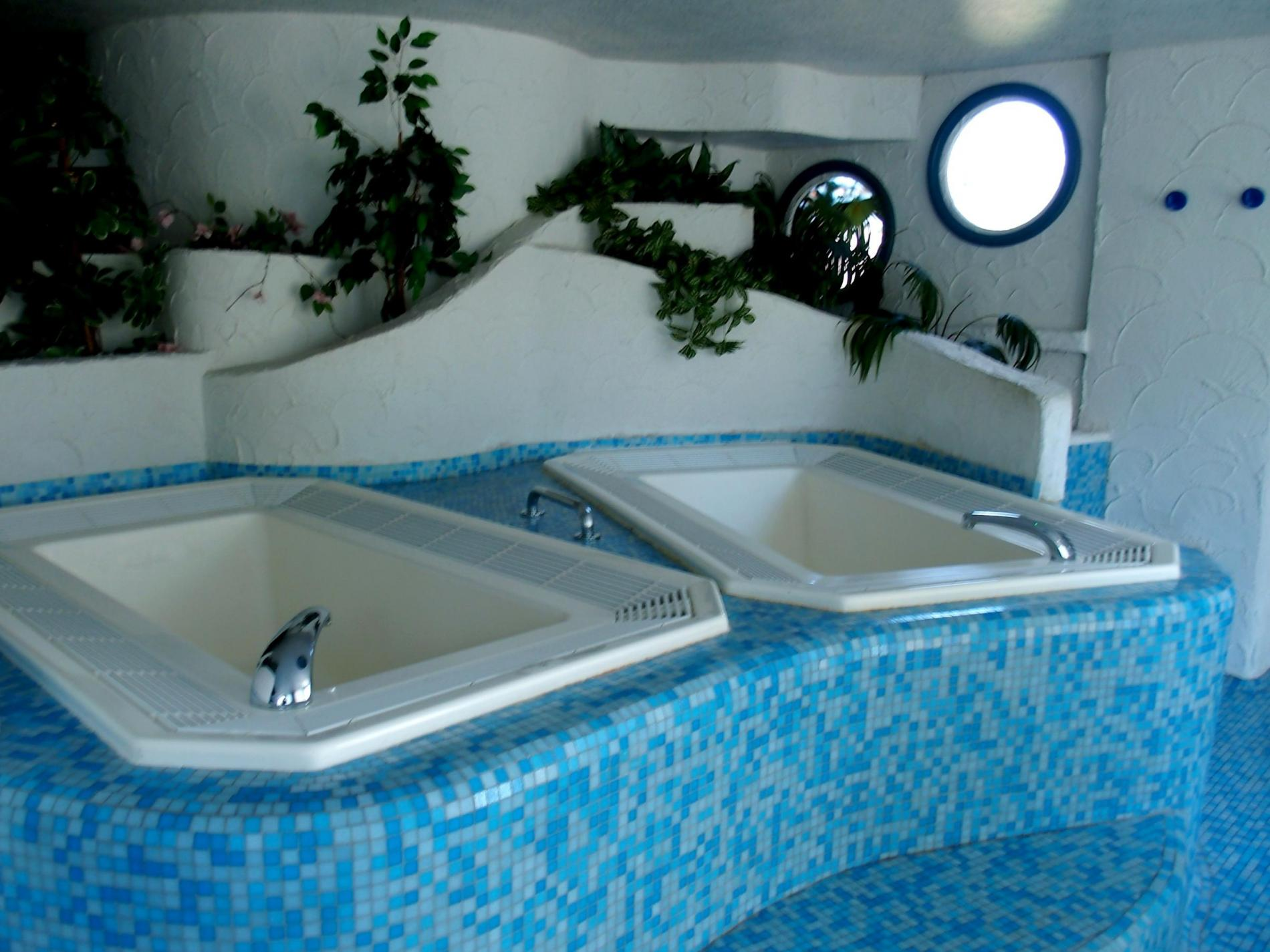 Une Heure Pour Soi Fameck Tarifs spa of the hotel des vosges, at la petite pierre, in the vosges.