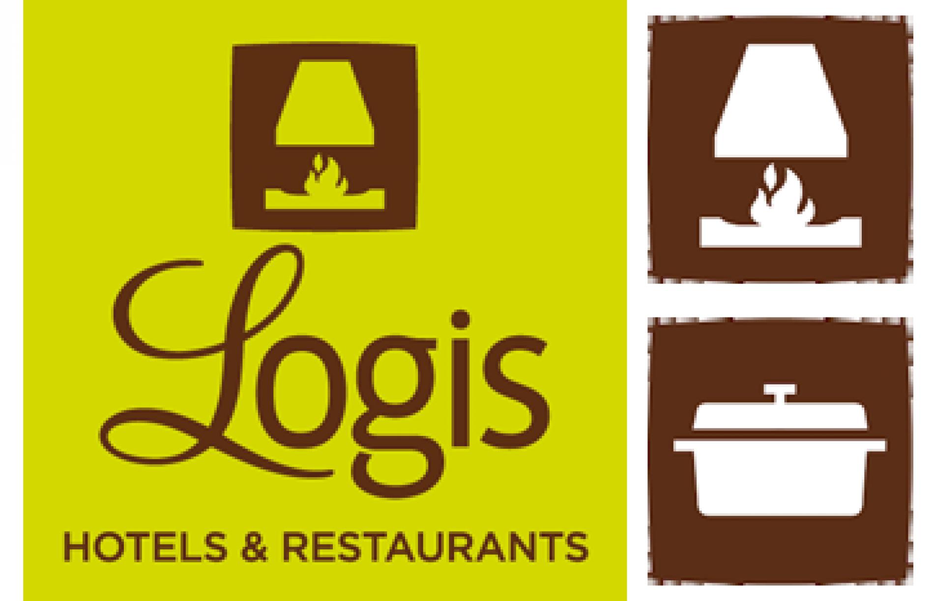 Logis hôtel Auberge de la Gabrière à Lingé