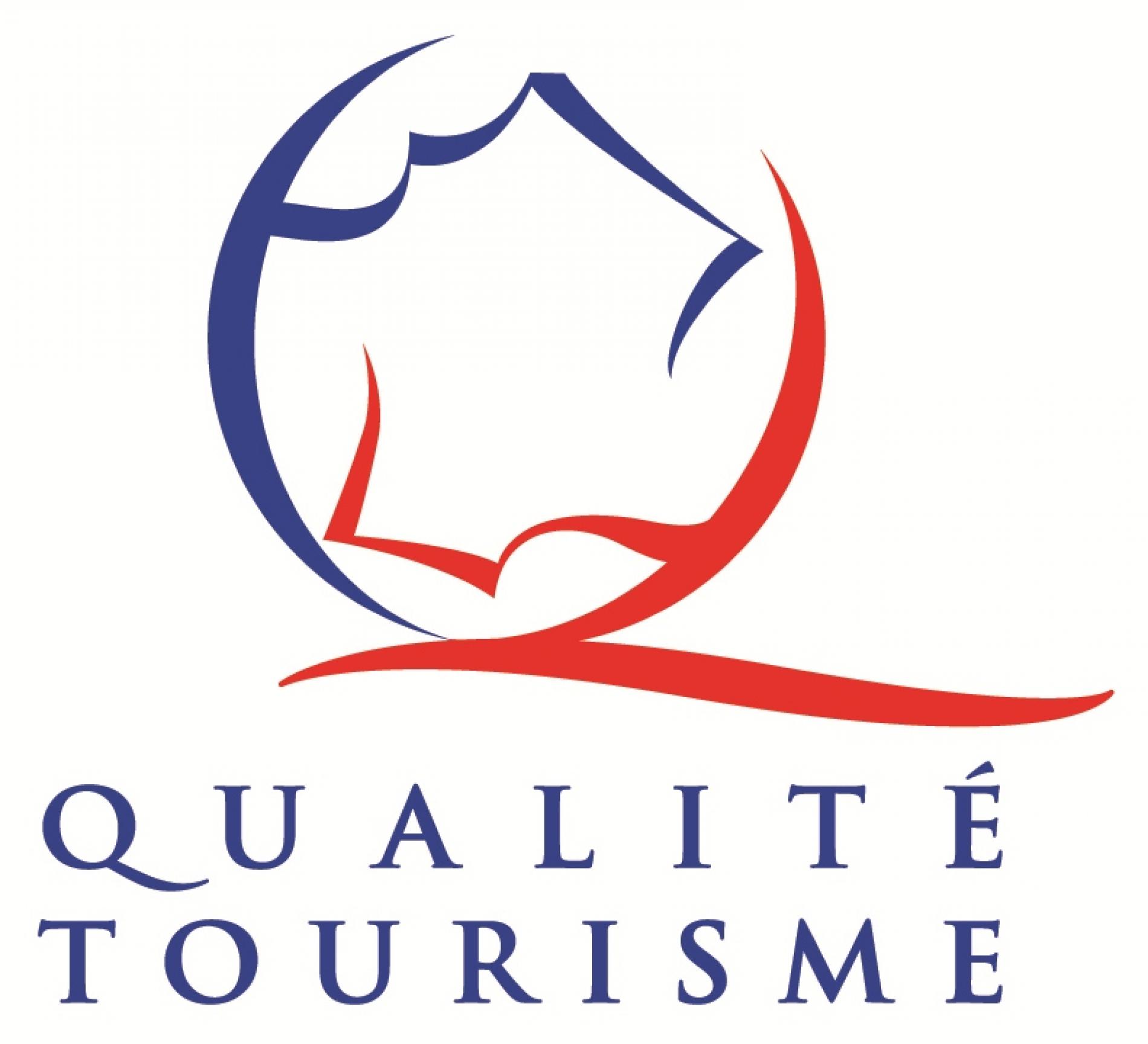 Hôtel Argenton sur Creuse Qualité Tourisme
