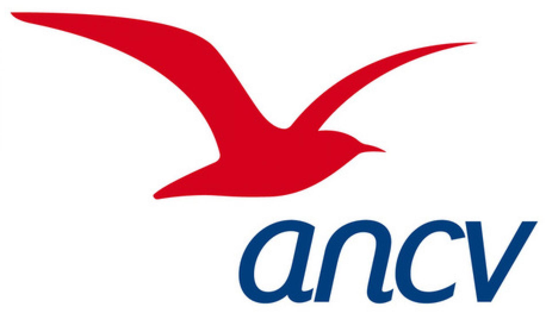 Hotel Restaurant à Saint Vaast La Hougue accepte les ANCV