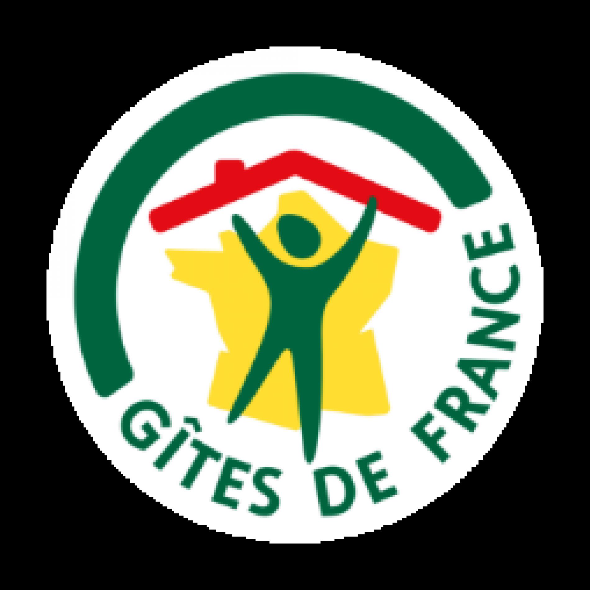 4 épis Gites de France