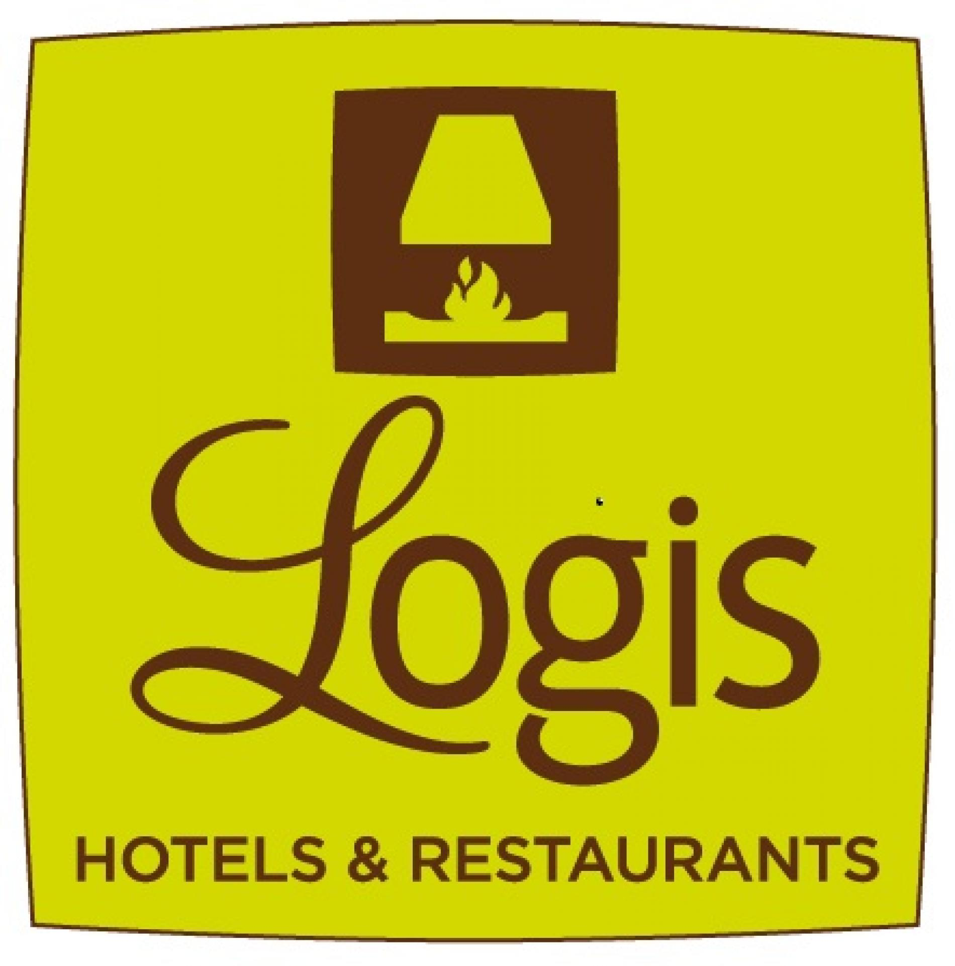 Hôtel Logis La Vivande