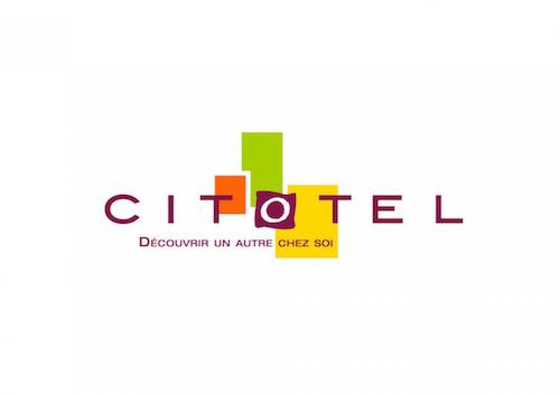 Citotel
