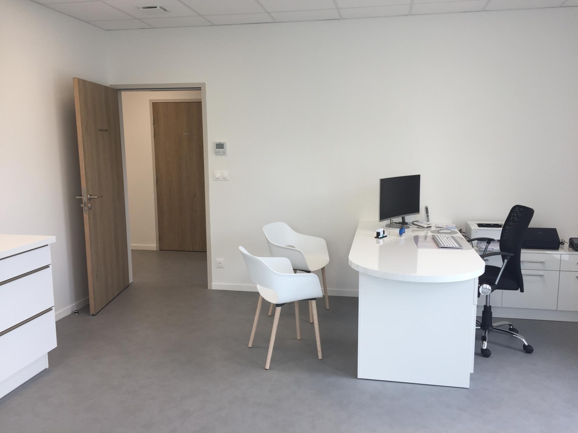 Cabinet D Architecte Caen ∞dermatologue médicale esthétique à caen en normandie