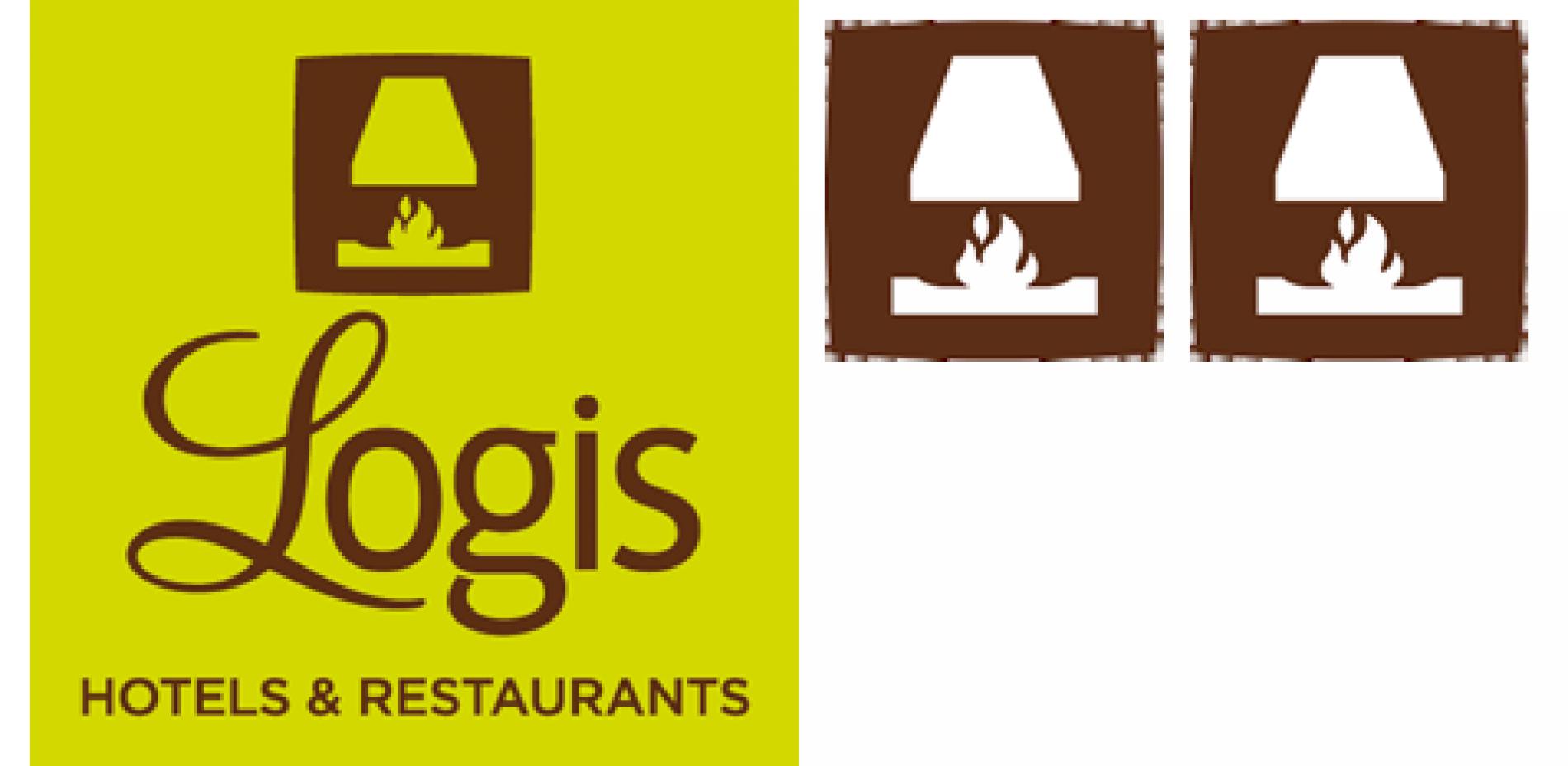 Logis Hotel à Tours Hotel des Chateaux 2 cheminées